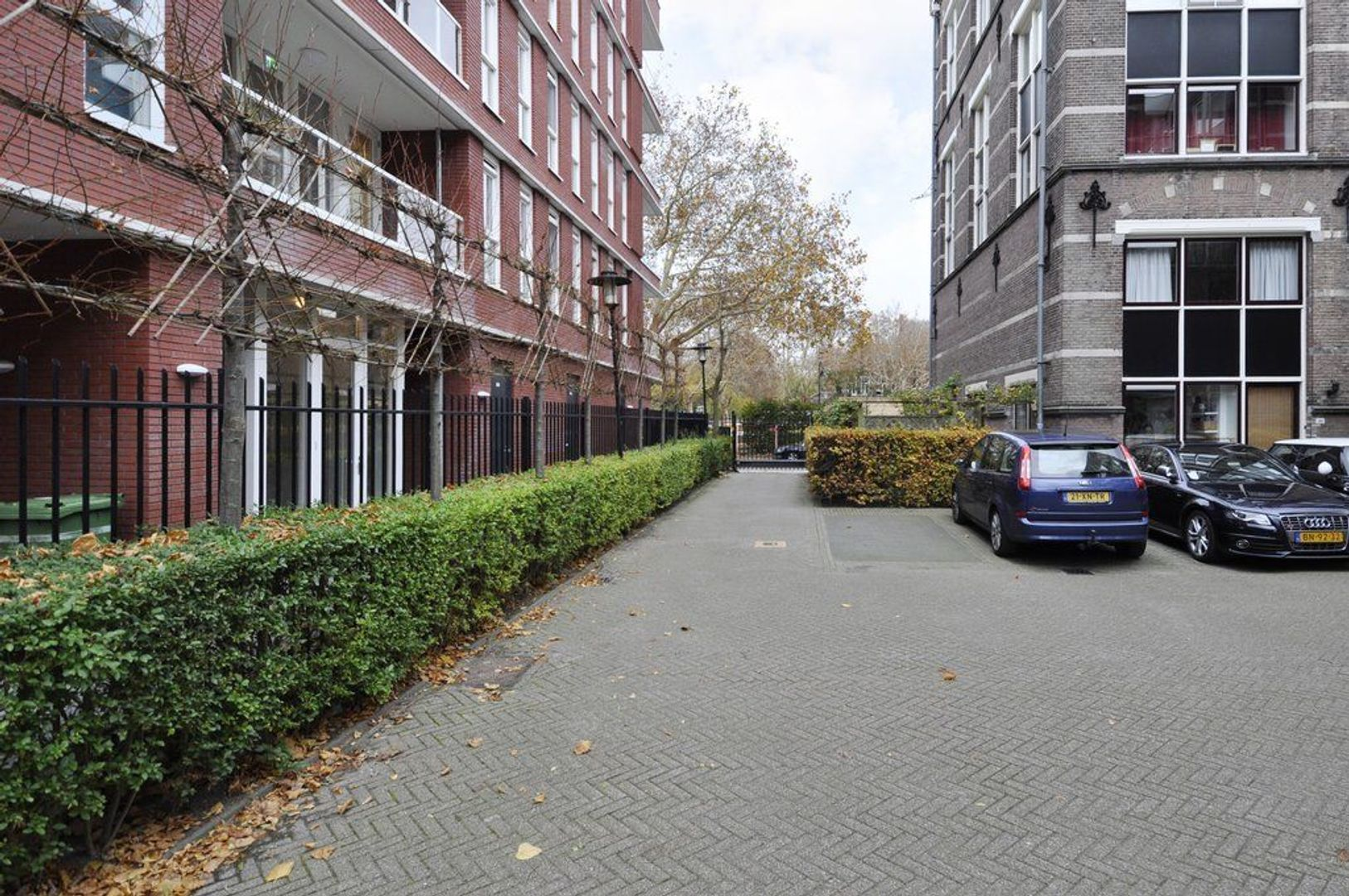Nieuwelaan 170, Delft foto-6