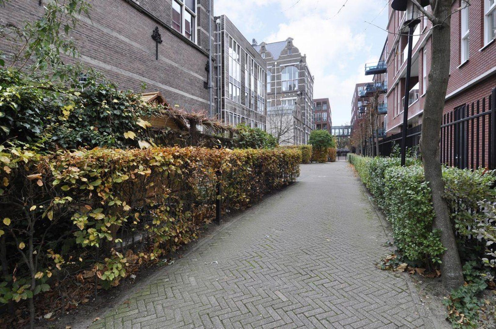 Nieuwelaan 170, Delft foto-28