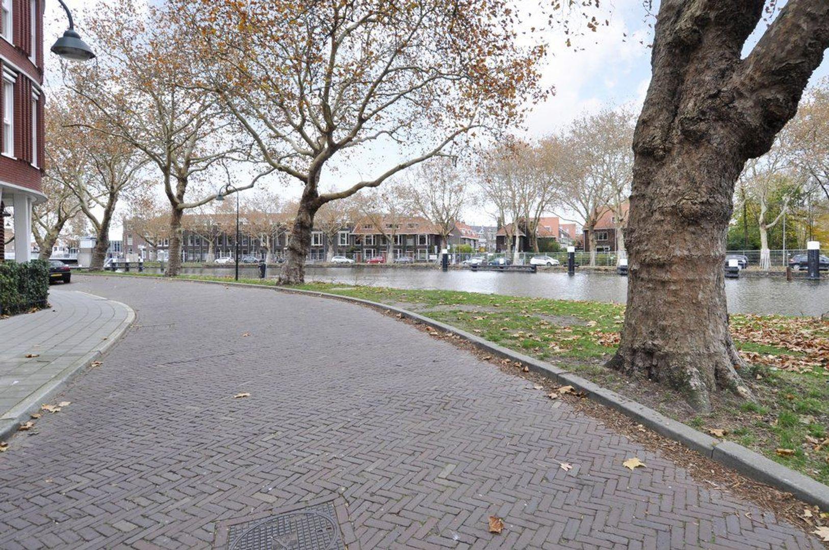 Nieuwelaan 170, Delft foto-1