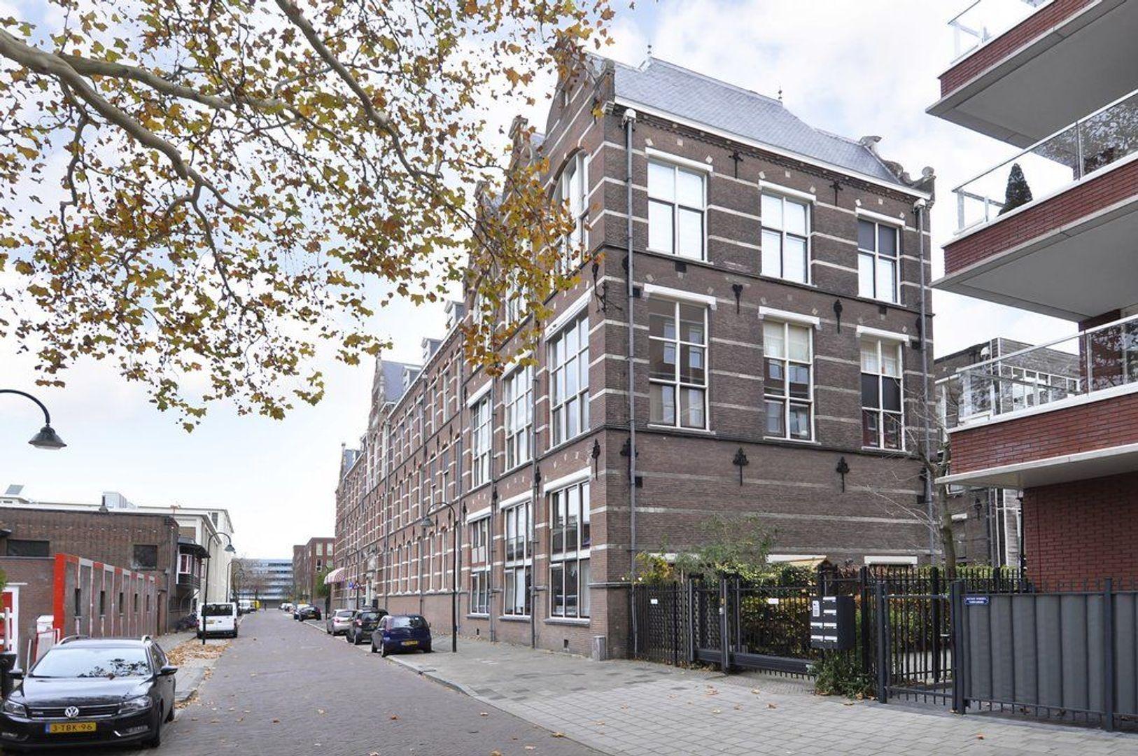 Nieuwelaan 170, Delft foto-30