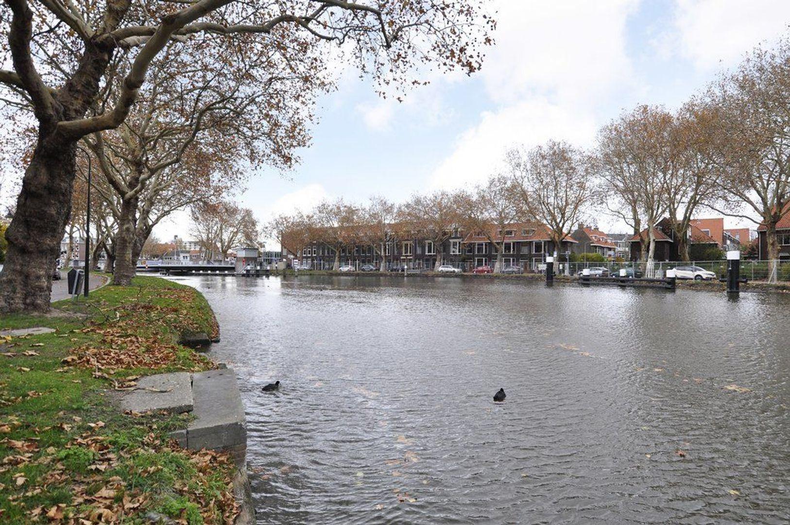 Nieuwelaan 170, Delft foto-16