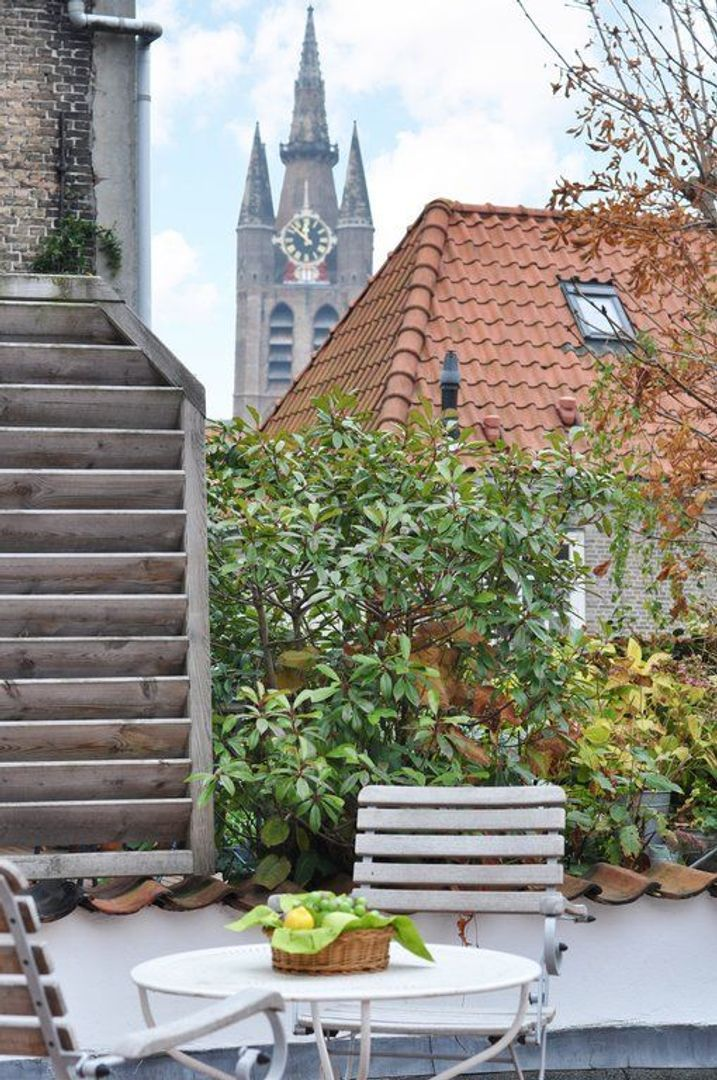 Voorstraat 83 a, Delft foto-17