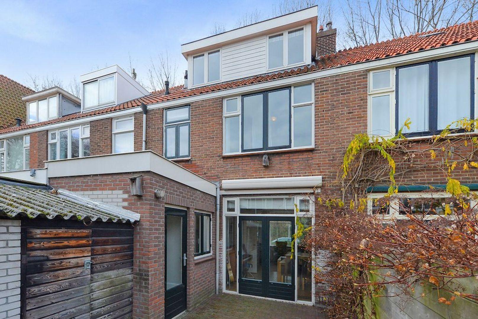 Molukkenstraat 5, Delft foto-14