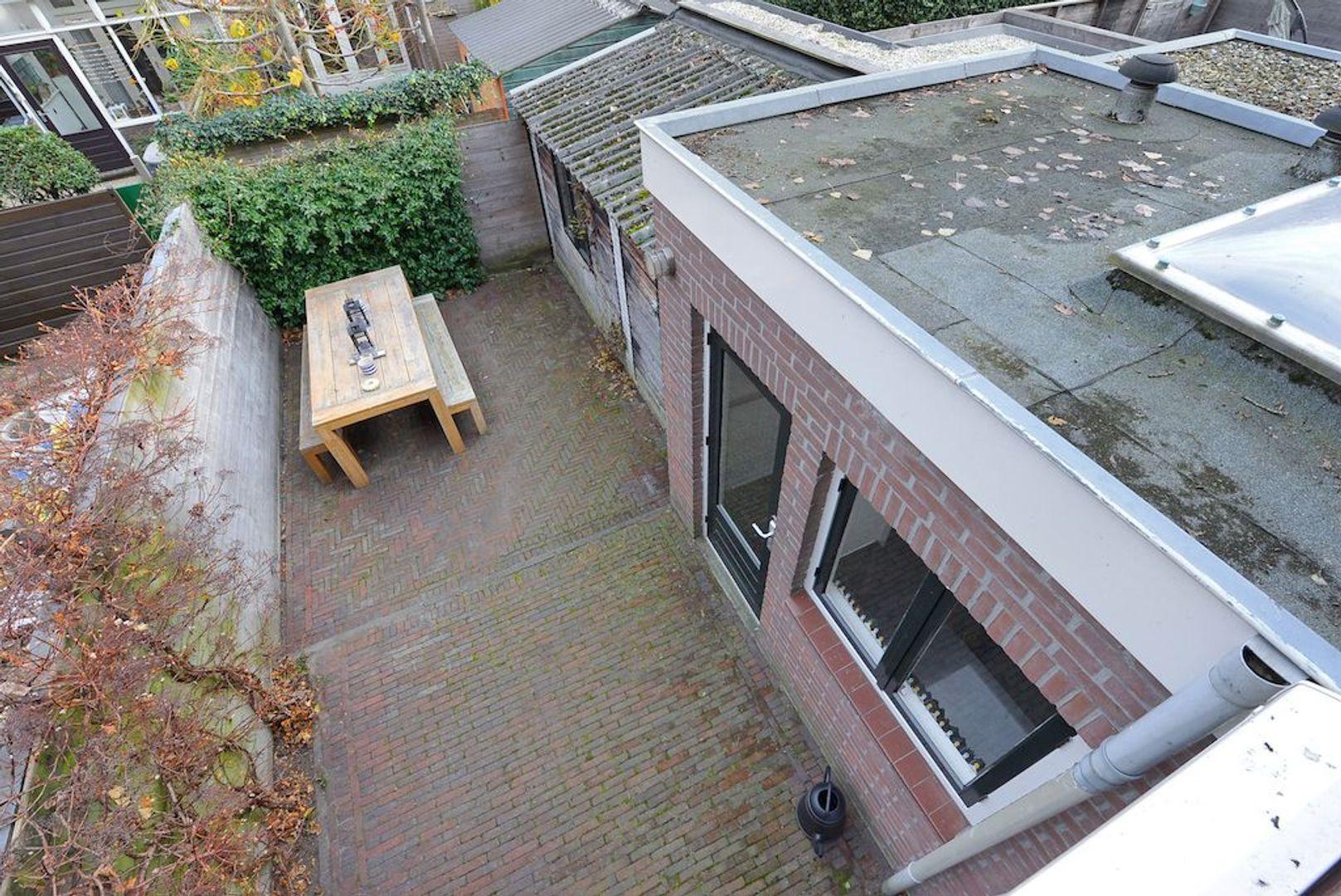 Molukkenstraat 5, Delft foto-25