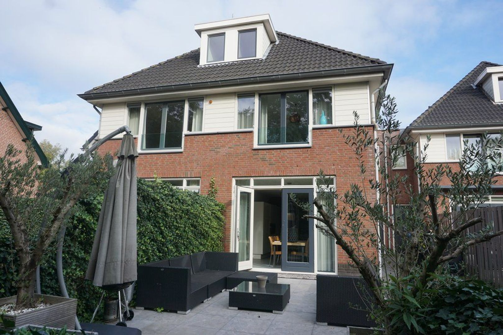 Delfgauwseweg 66, Delft foto-25