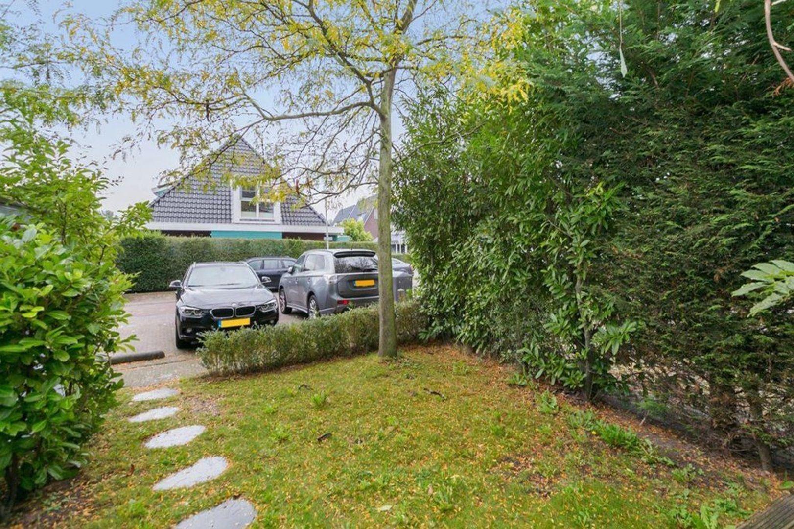 Dophei 18, Den Haag foto-33