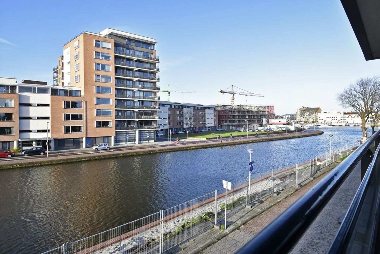 Koningsveld 7, Delft foto-16