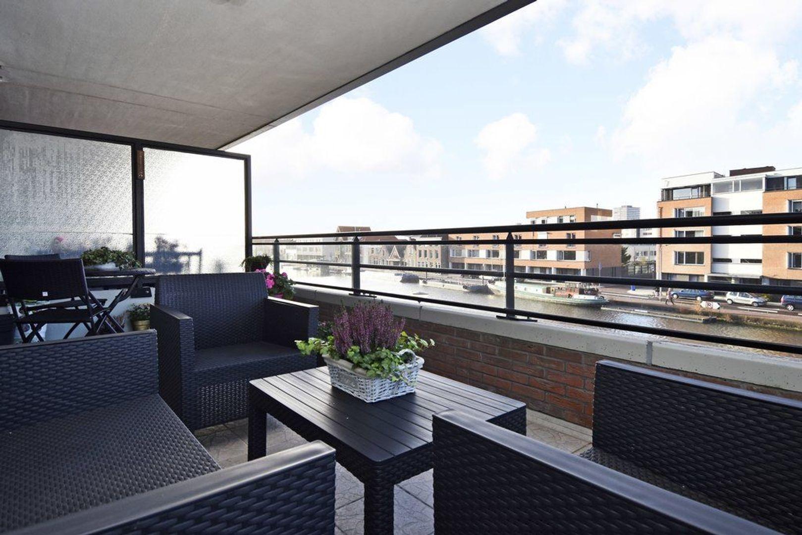 Koningsveld 7, Delft foto-1