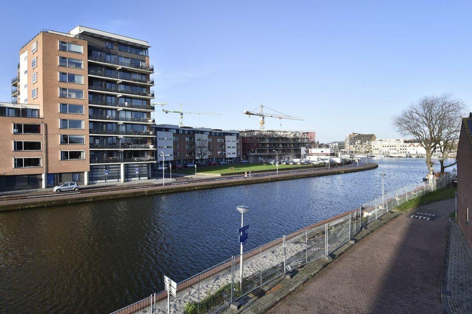 Koningsveld 7, Delft foto-2