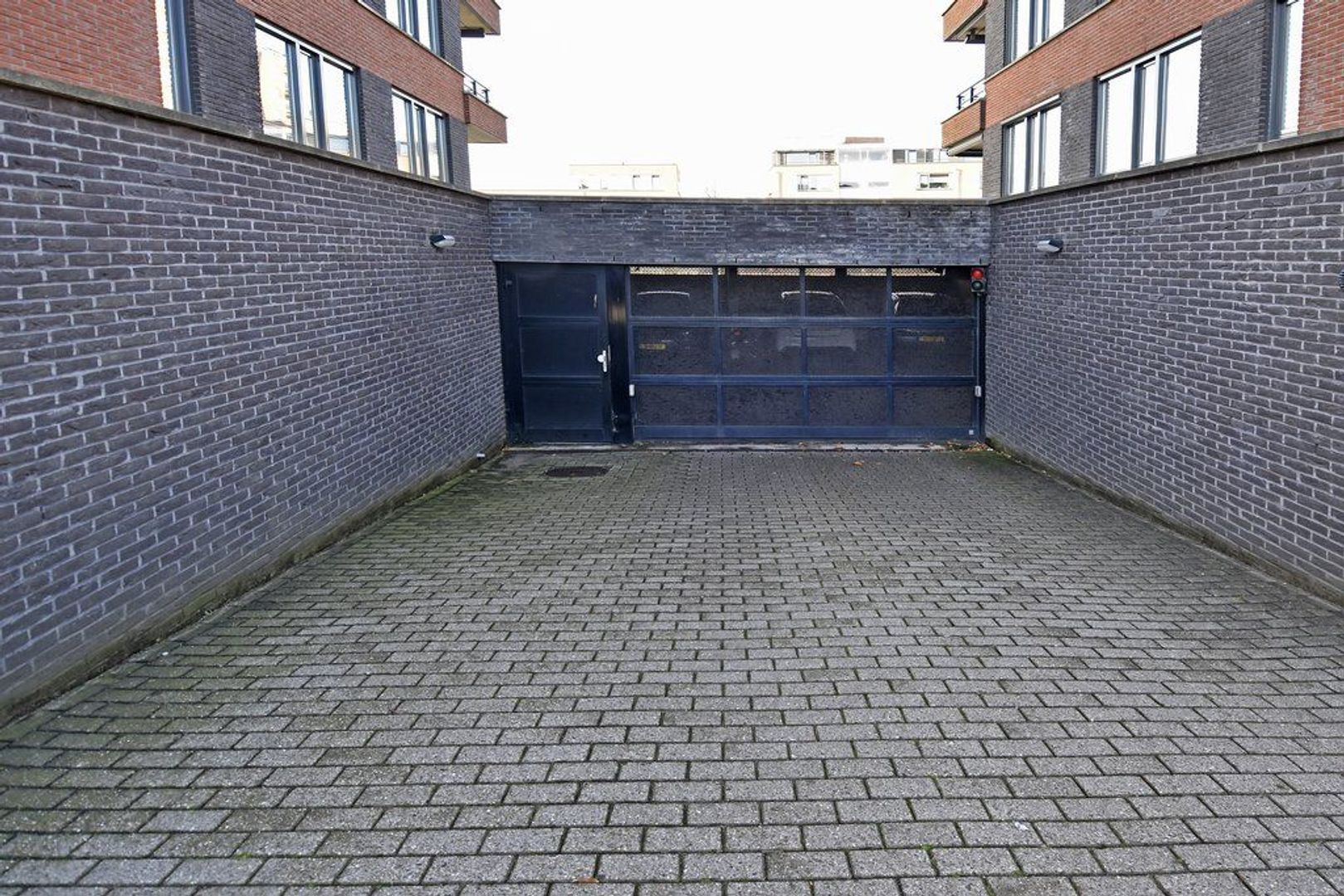 Koningsveld 7, Delft foto-33
