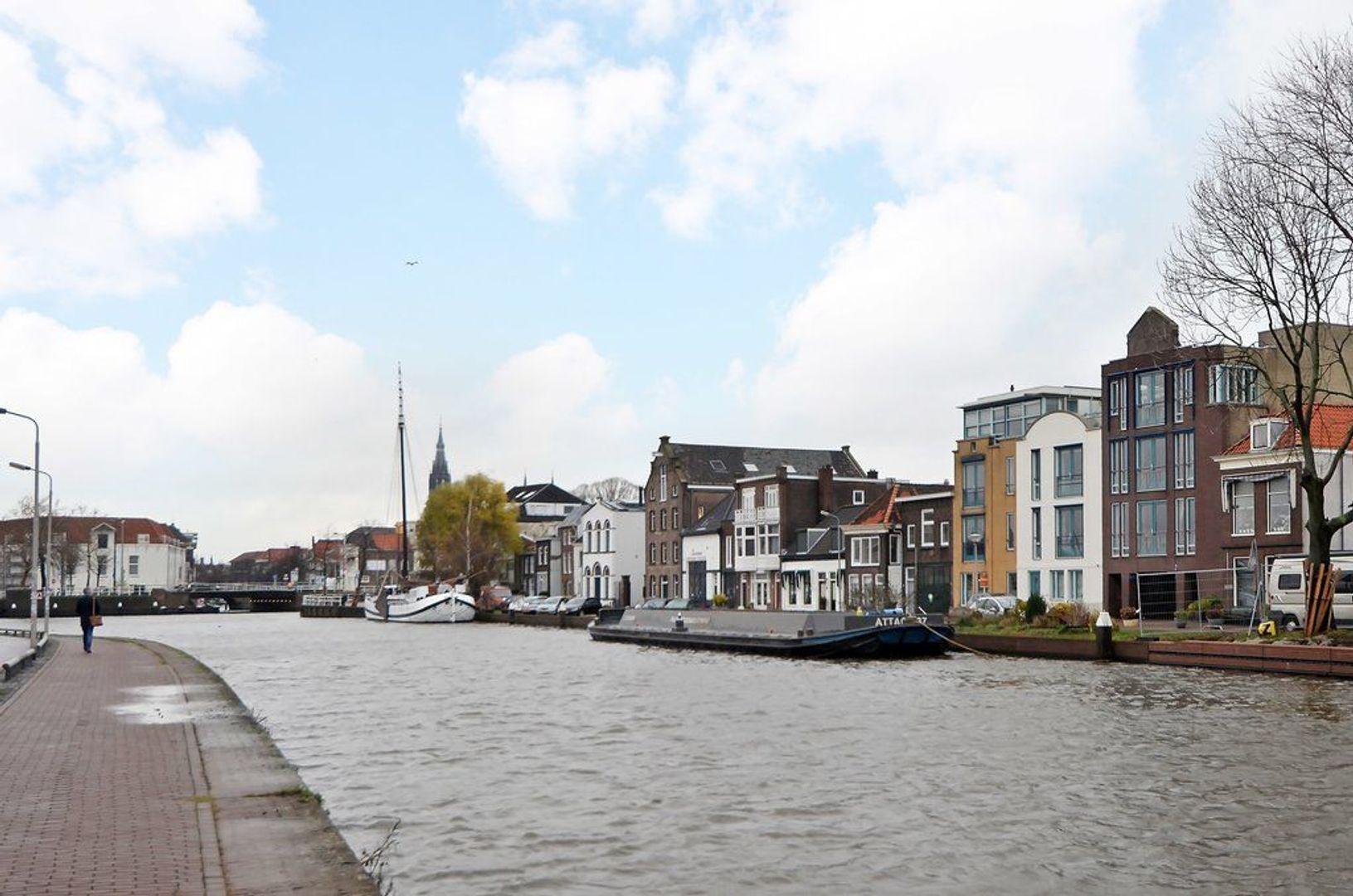 Koningsveld 7, Delft foto-3