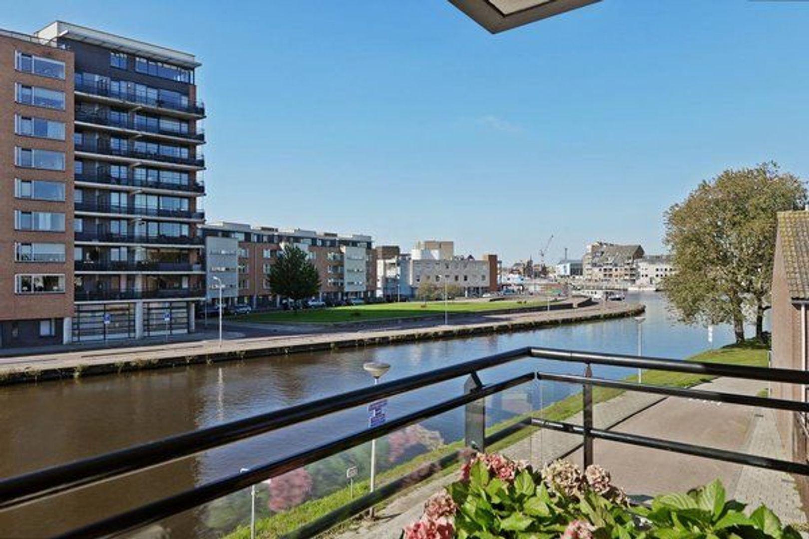 Koningsveld 7, Delft foto-15