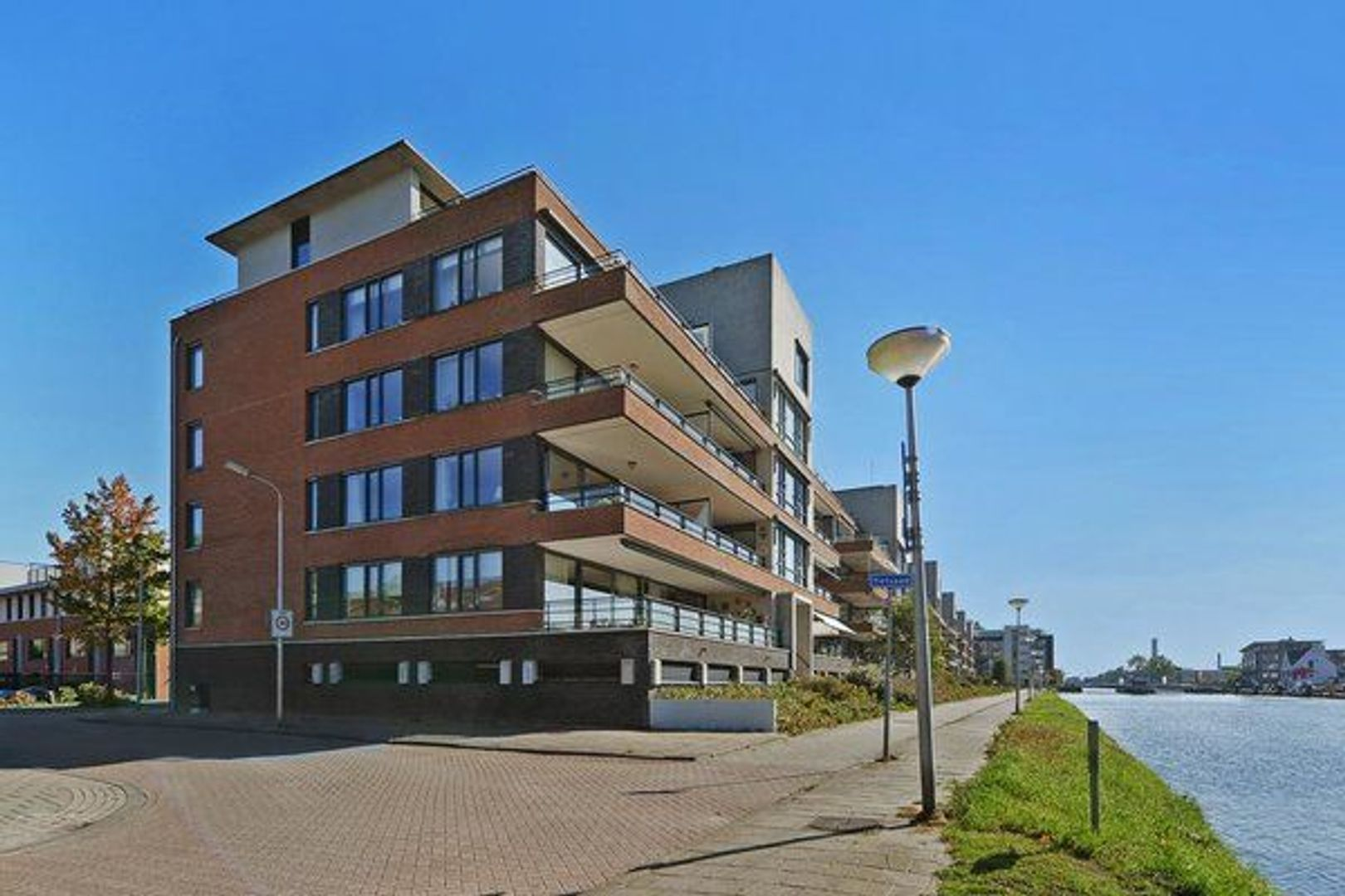 Koningsveld 7, Delft foto-34
