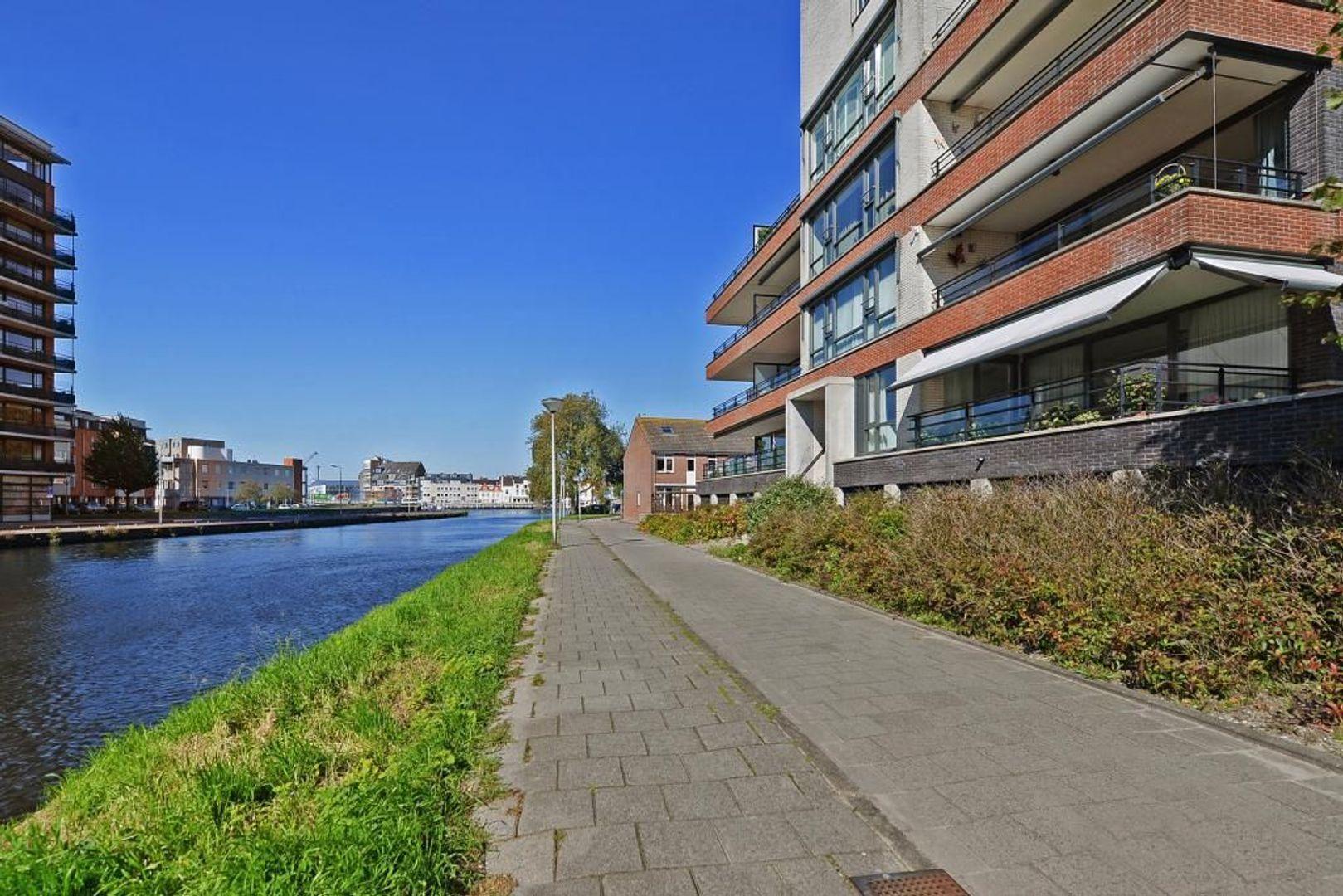 Koningsveld 7, Delft foto-17