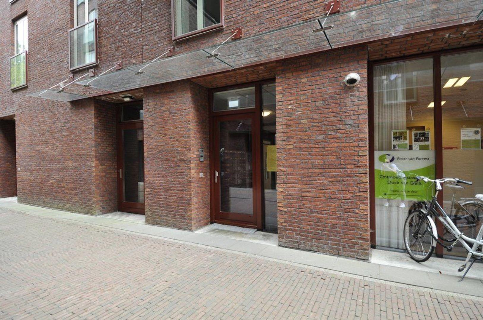 Ezelsveldlaan 272, Delft foto-36