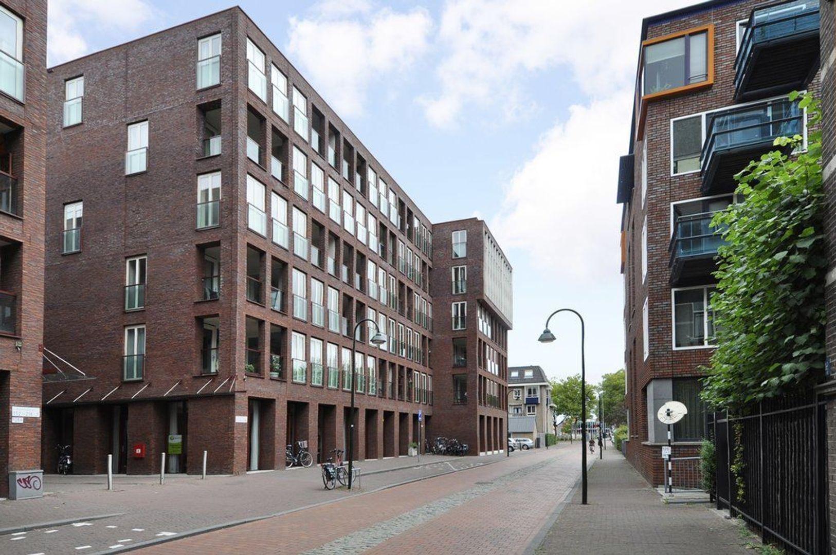 Ezelsveldlaan 272, Delft foto-37