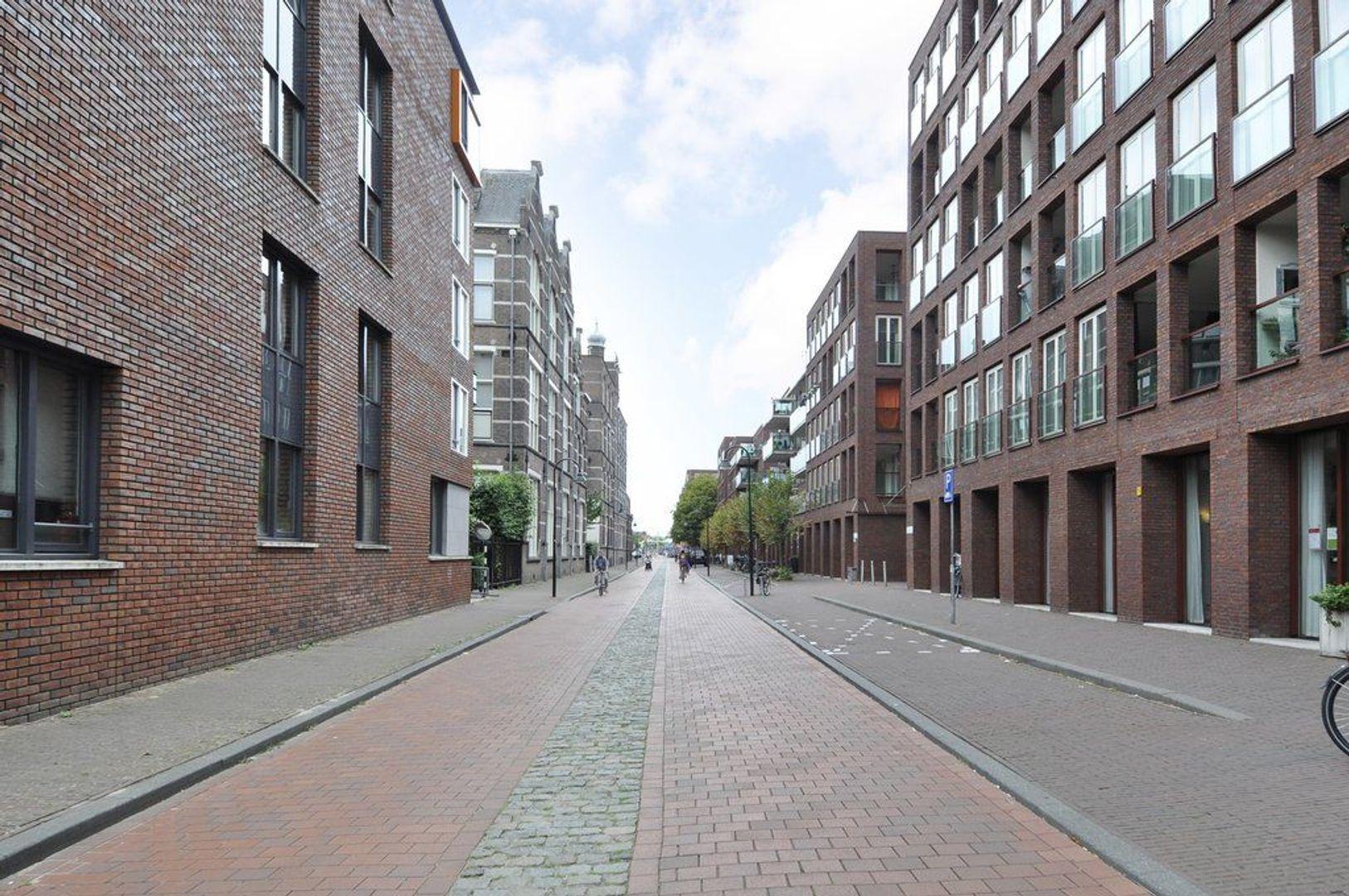 Ezelsveldlaan 272, Delft foto-39