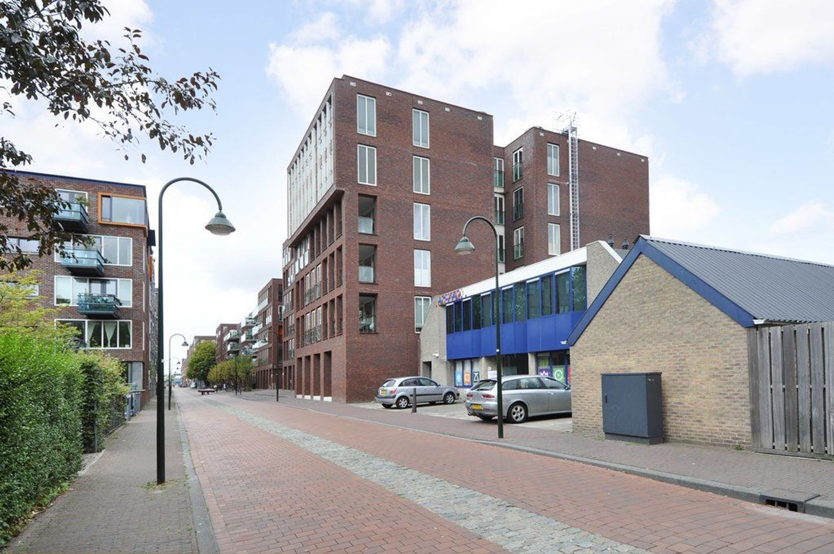 Ezelsveldlaan 272, Delft foto-41