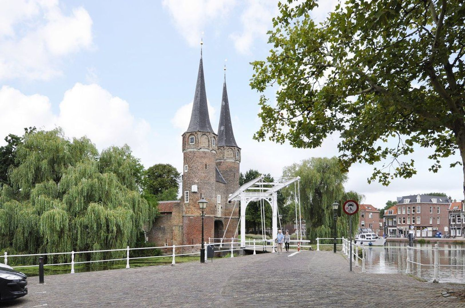 Ezelsveldlaan 272, Delft foto-44