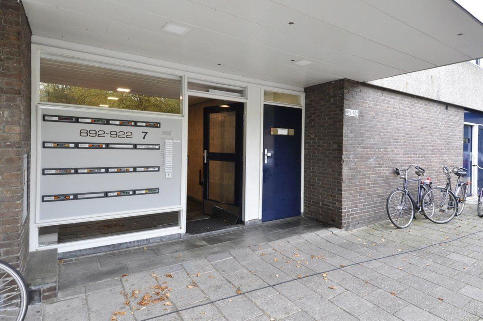 Roland Holstlaan 908, Delft foto-28