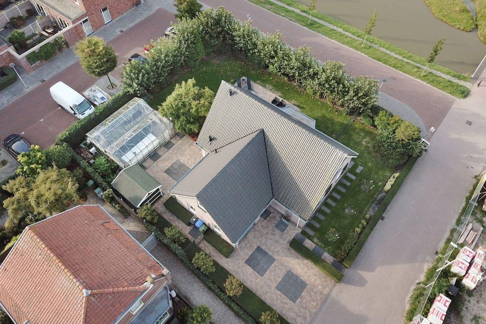Laan van Groenewegen 10, Delft foto-22