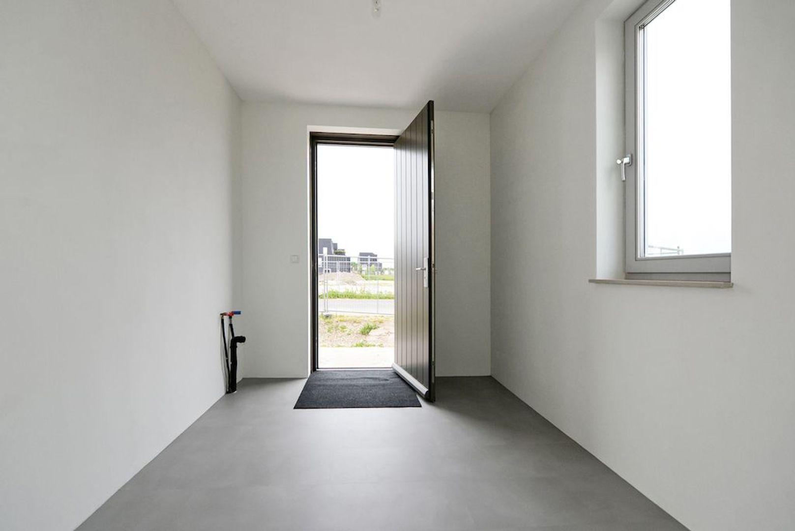 Notenboomtuin 2, Rijswijk foto-20