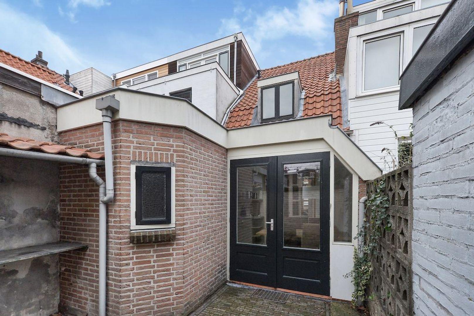 Westerstraat 29, Delft foto-10