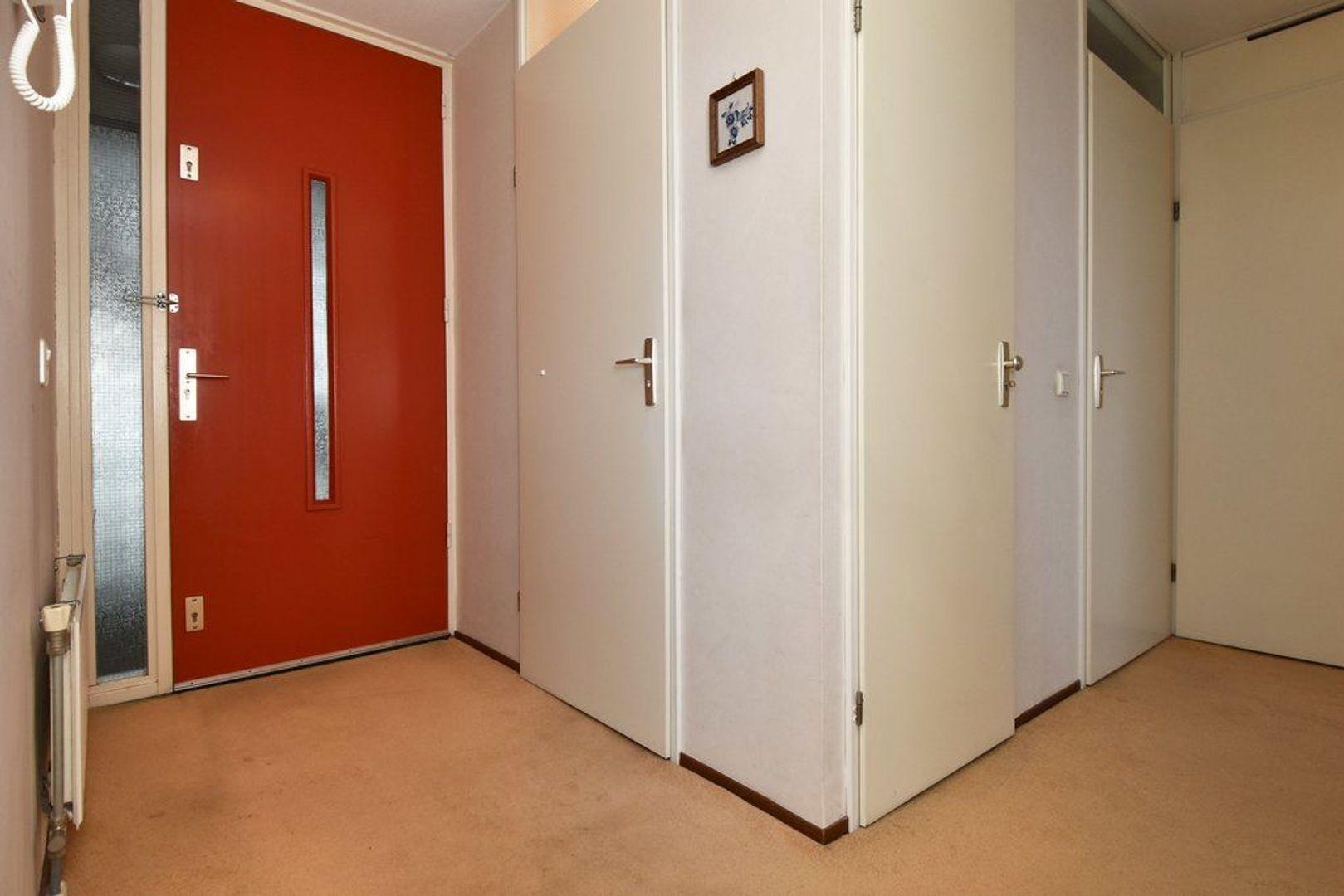 Plein Delftzicht 39, Delft foto-6