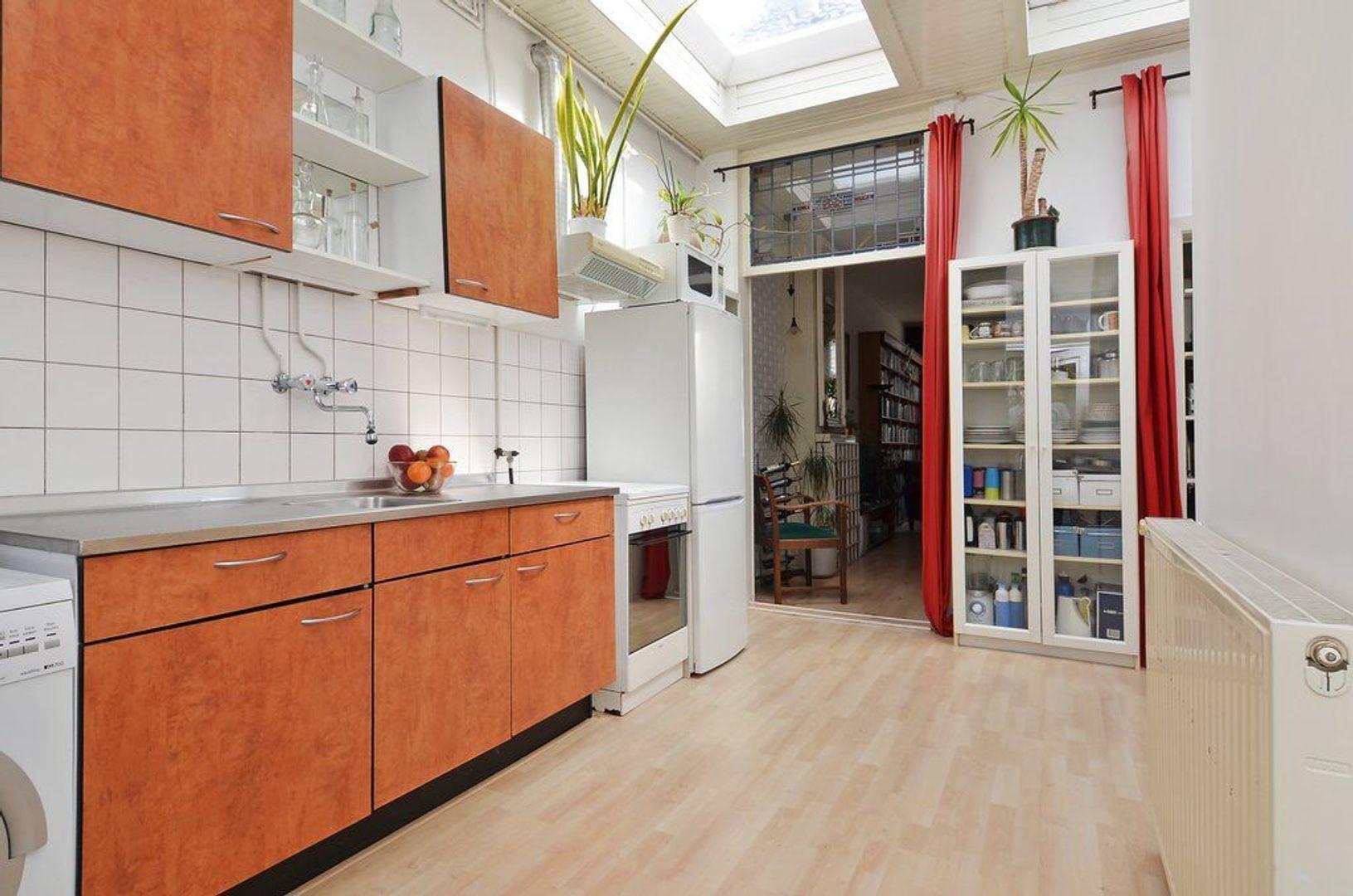 Minderbroerstraat 24, Delft foto-10