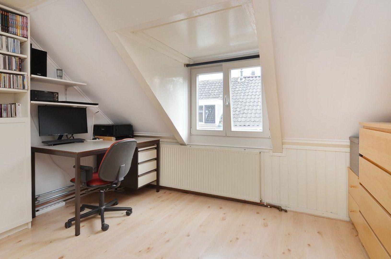 Minderbroerstraat 24, Delft foto-20