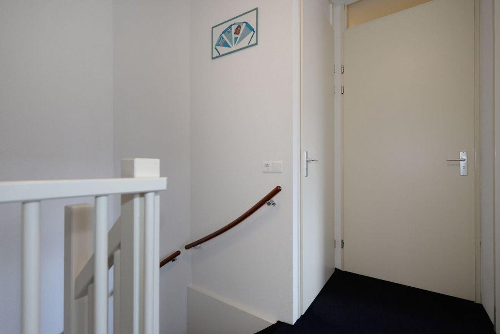 Glenn Millerstraat 82, Delft foto-16