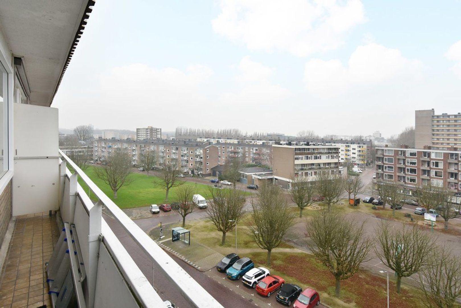 Van Adrichemstraat 329, Delft foto-29