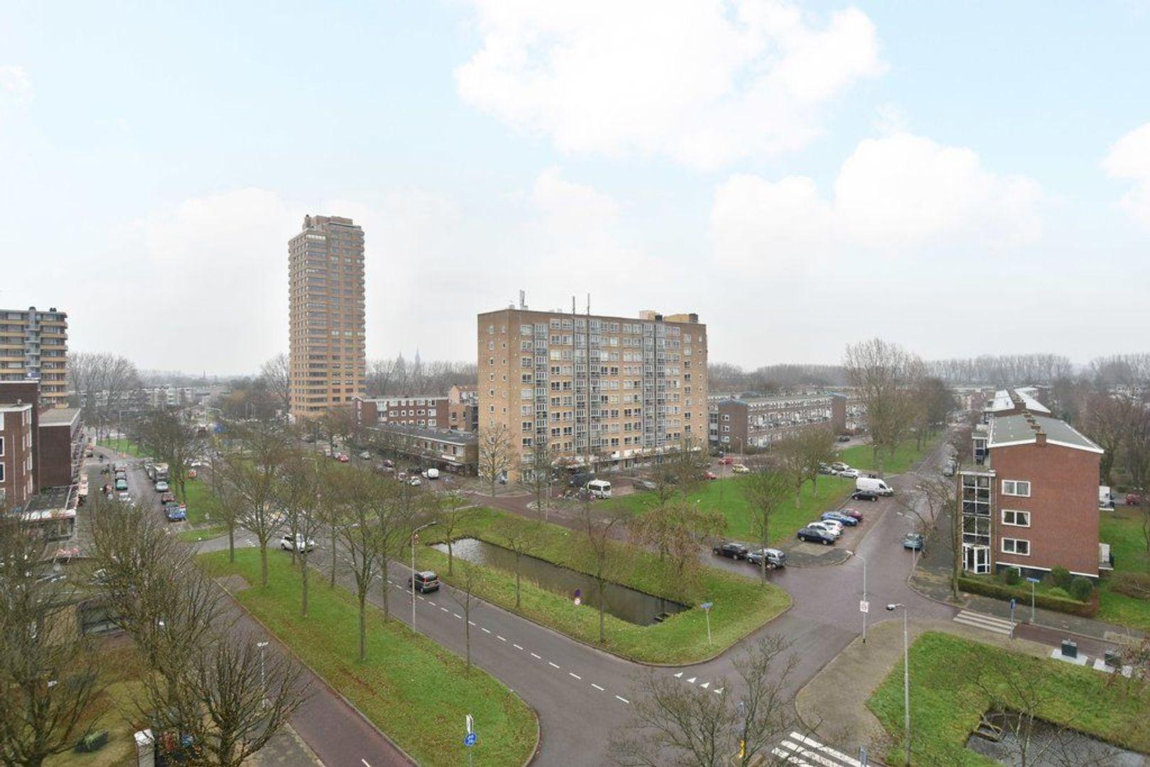 Van Adrichemstraat 329, Delft foto-30
