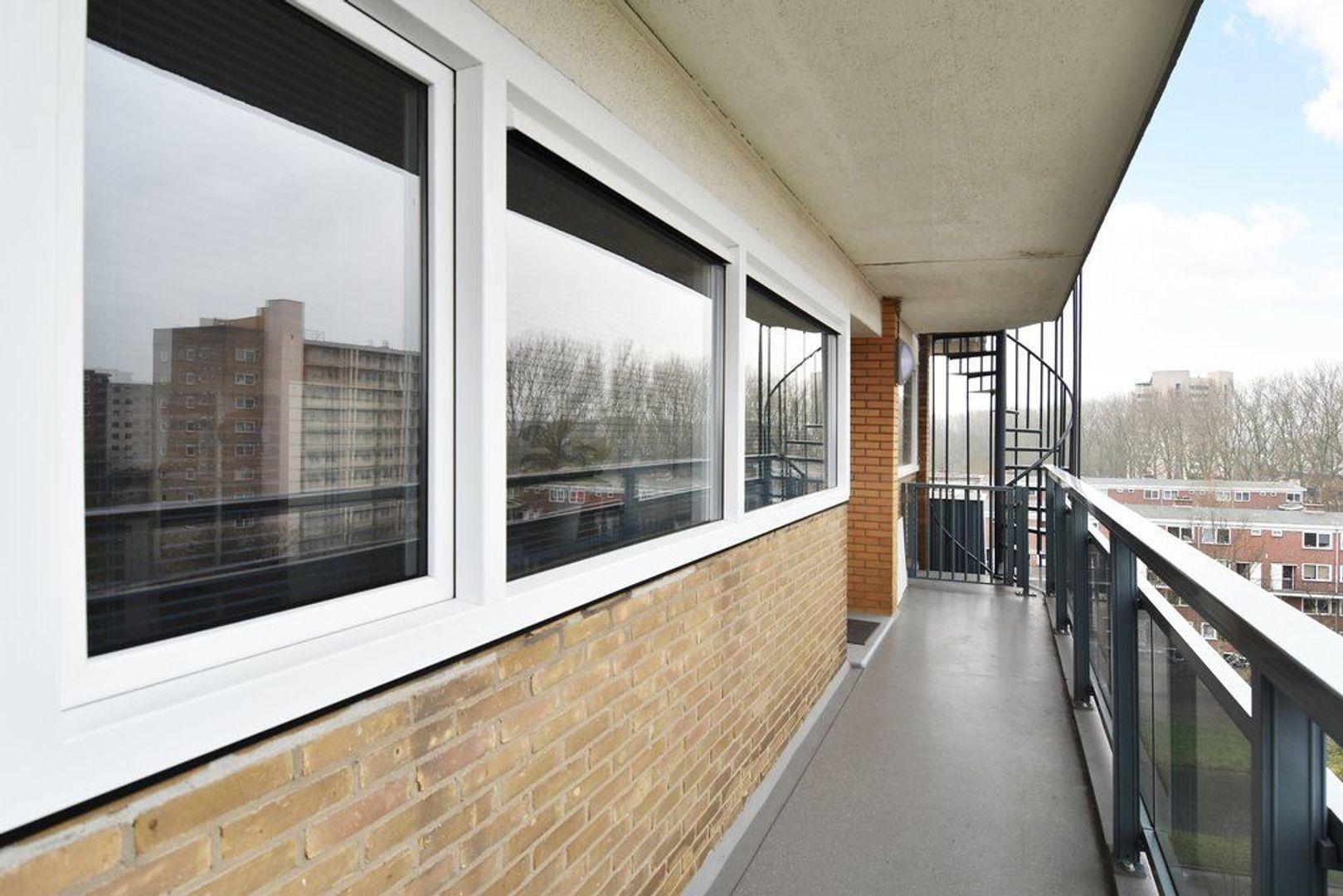 Van Adrichemstraat 329, Delft foto-33