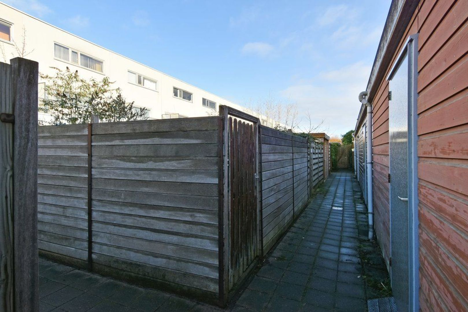 Raad van Europalaan 36, Delft foto-39