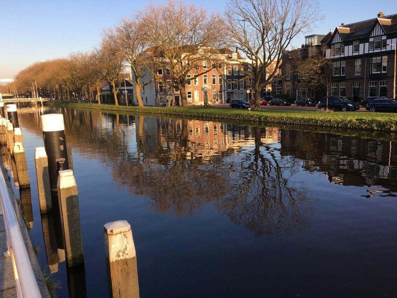 Rotterdamseweg 3, Delft foto-2