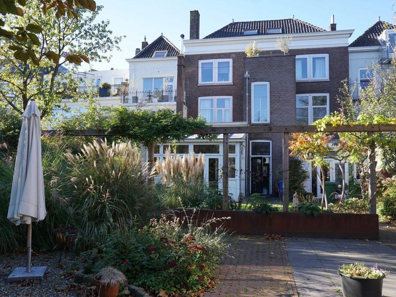 Rotterdamseweg 3, Delft foto-28