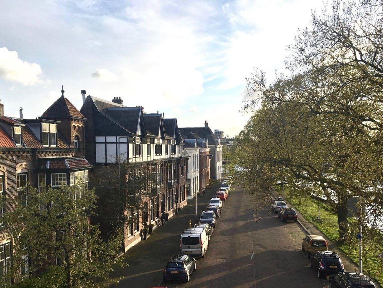 Rotterdamseweg 3, Delft foto-35