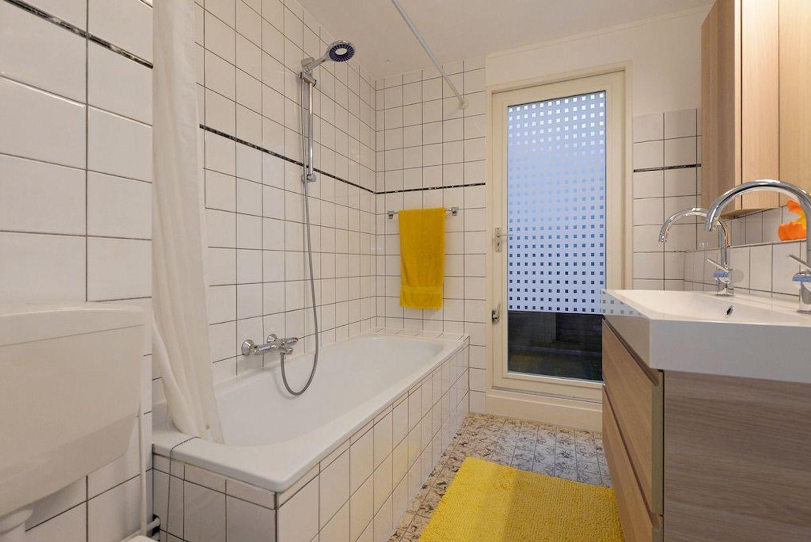 Waterhoenstraat 13, Delft foto-16