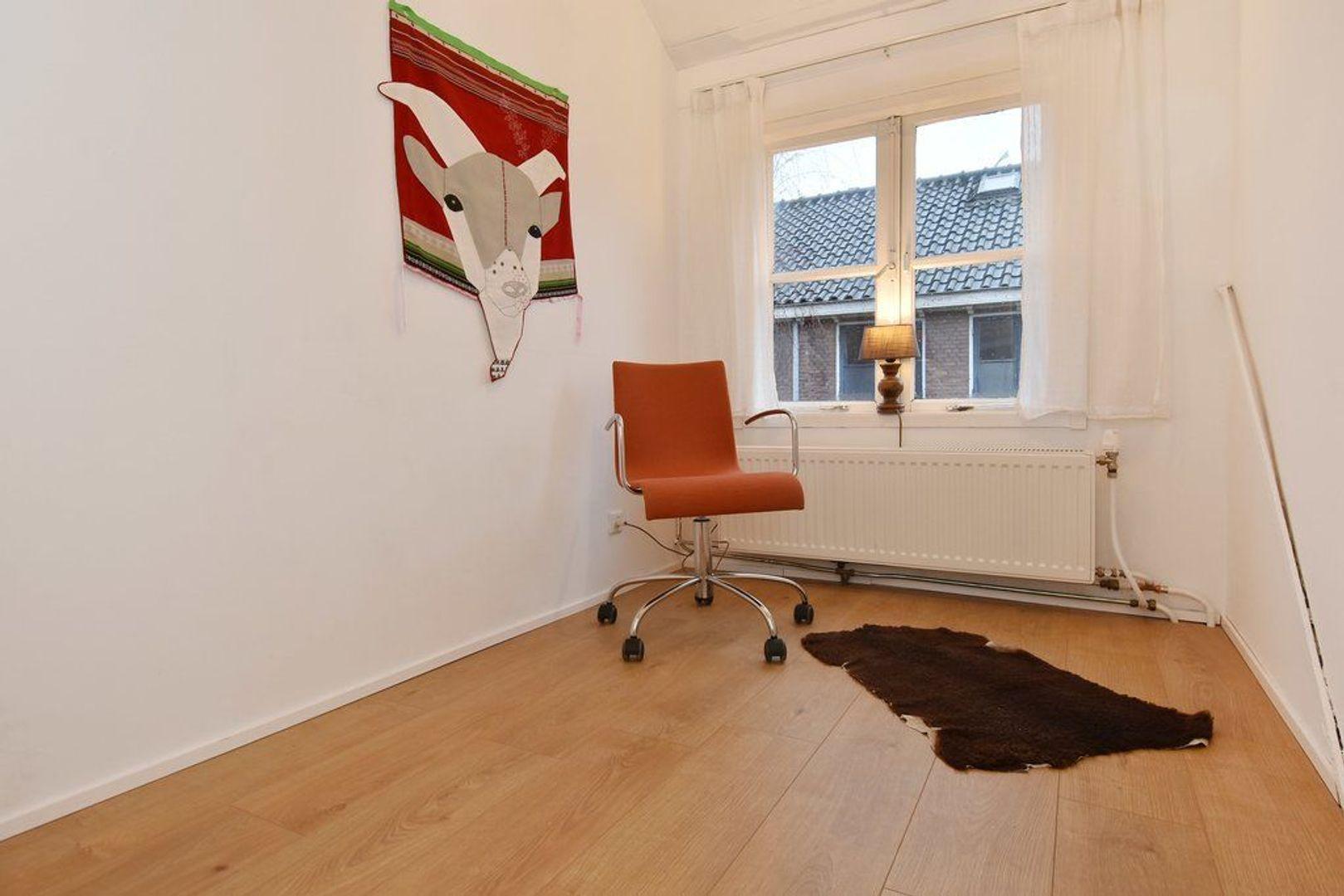 Dirklangendwarsstraat 6, Delft foto-24