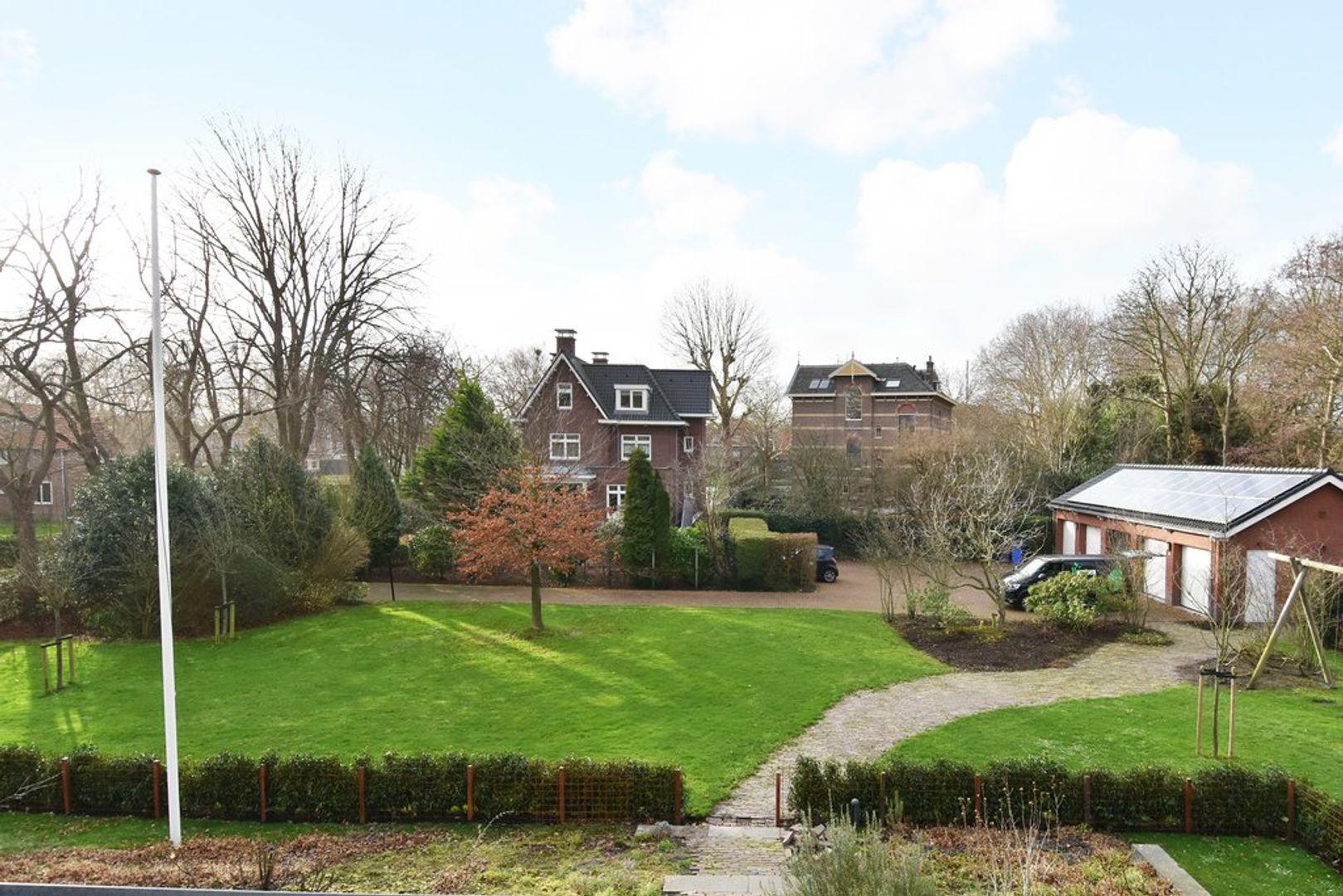 Oostsingel 183, Delft foto-41