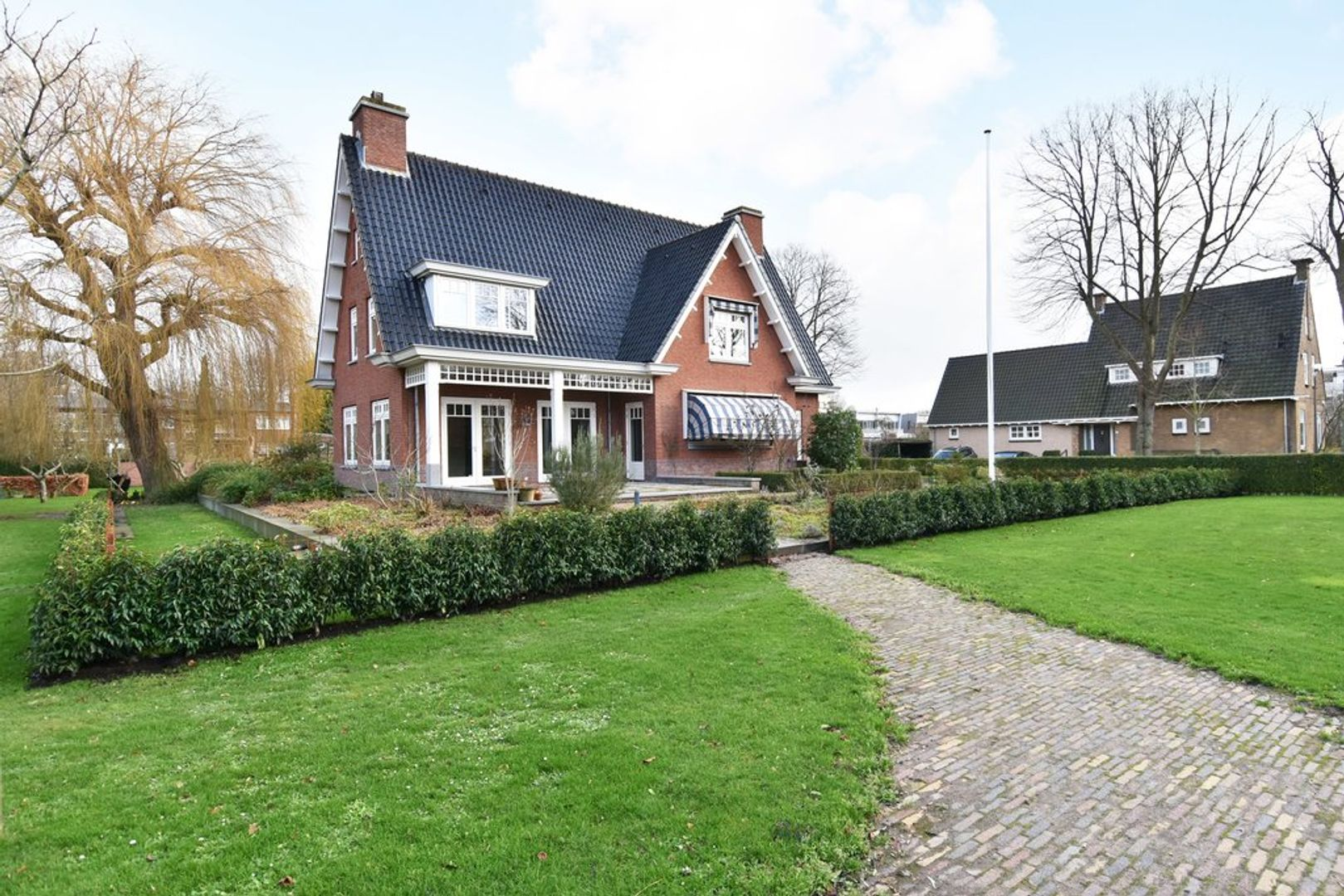 Oostsingel 183, Delft foto-40