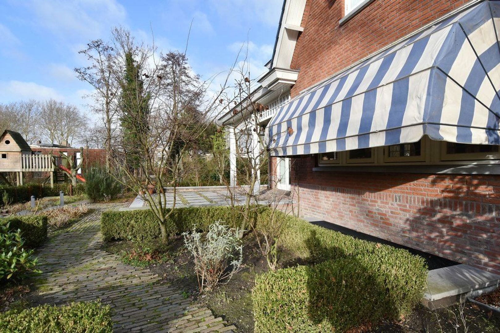 Oostsingel 183, Delft foto-43