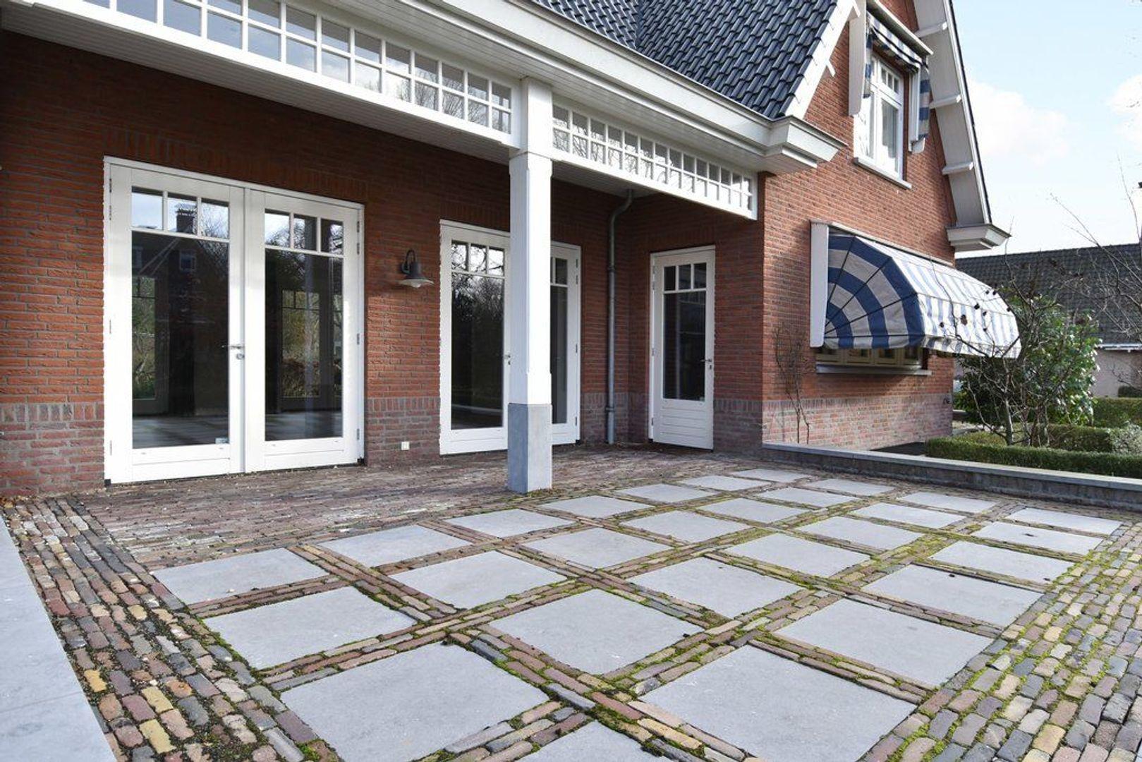 Oostsingel 183, Delft foto-24