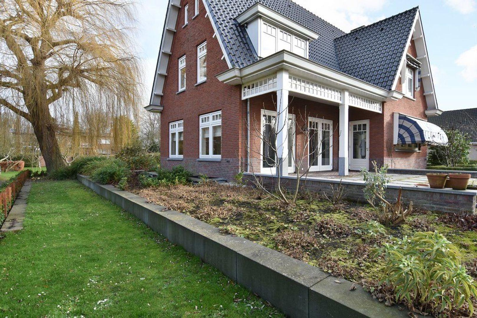 Oostsingel 183, Delft foto-42