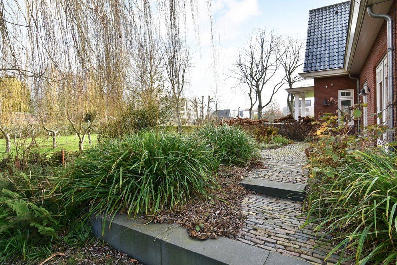 Oostsingel 183, Delft foto-48