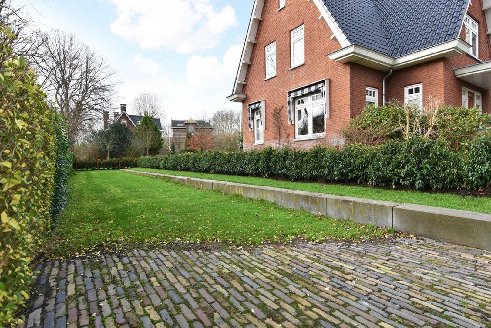 Oostsingel 183, Delft foto-49