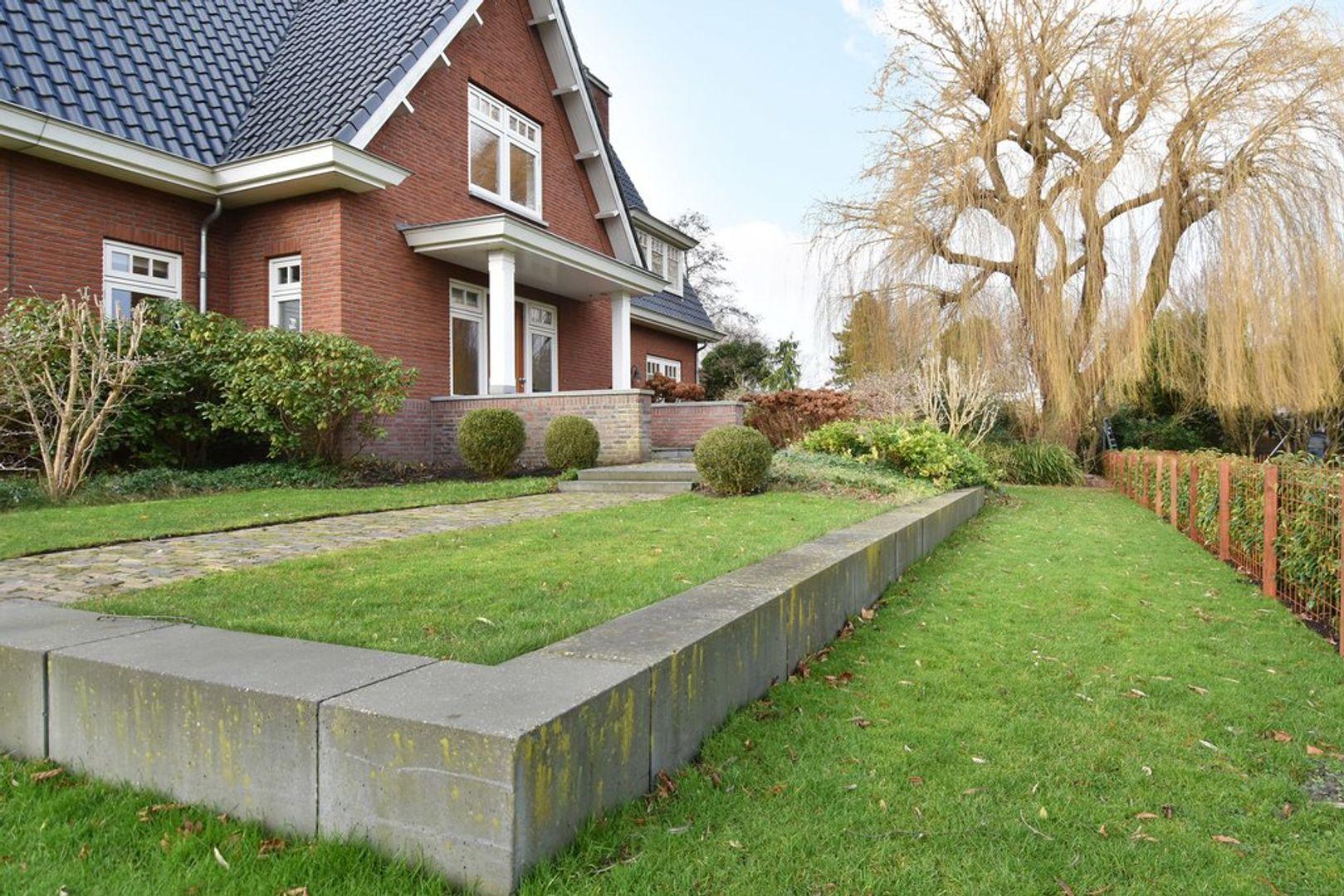 Oostsingel 183, Delft foto-4