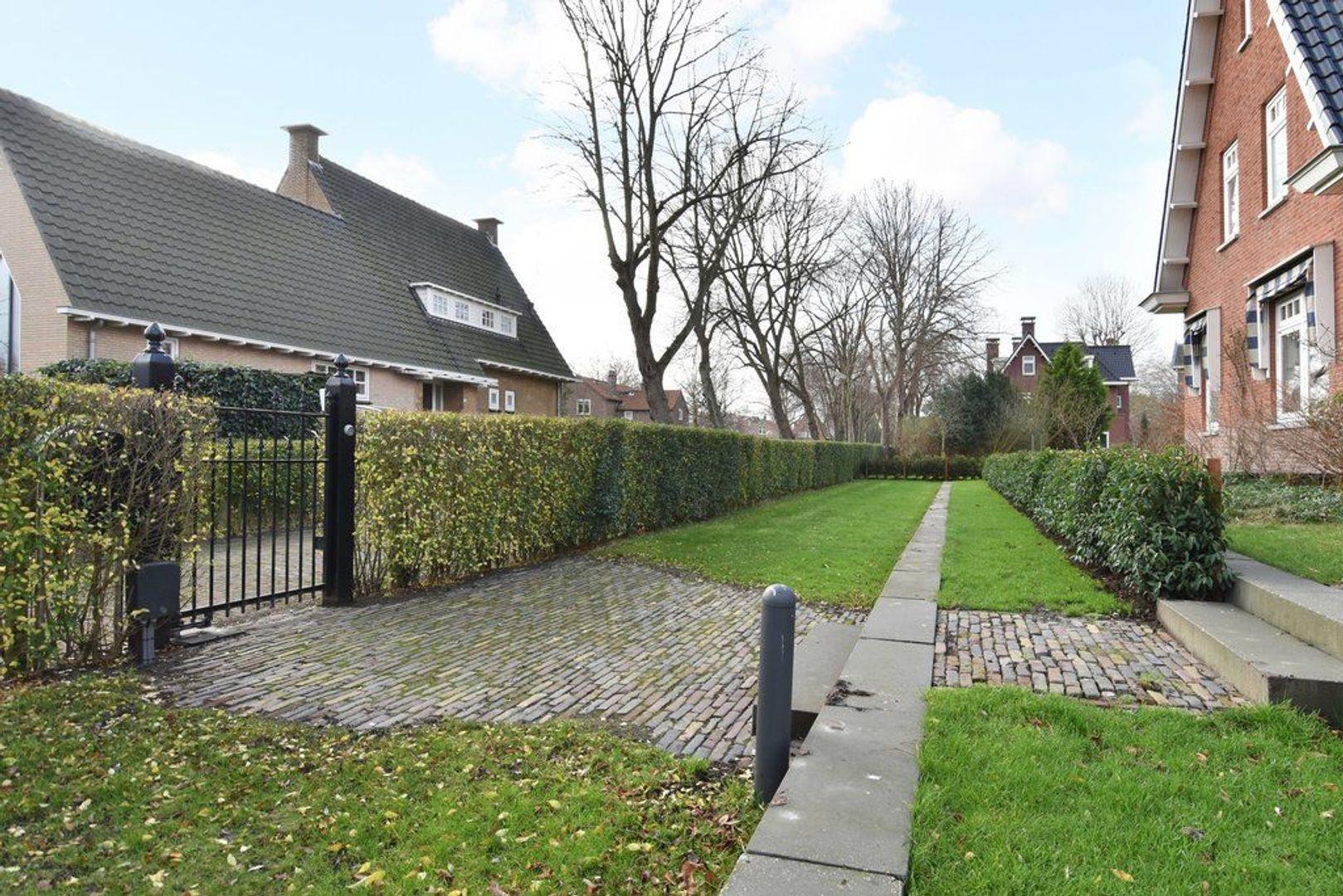 Oostsingel 183, Delft foto-39