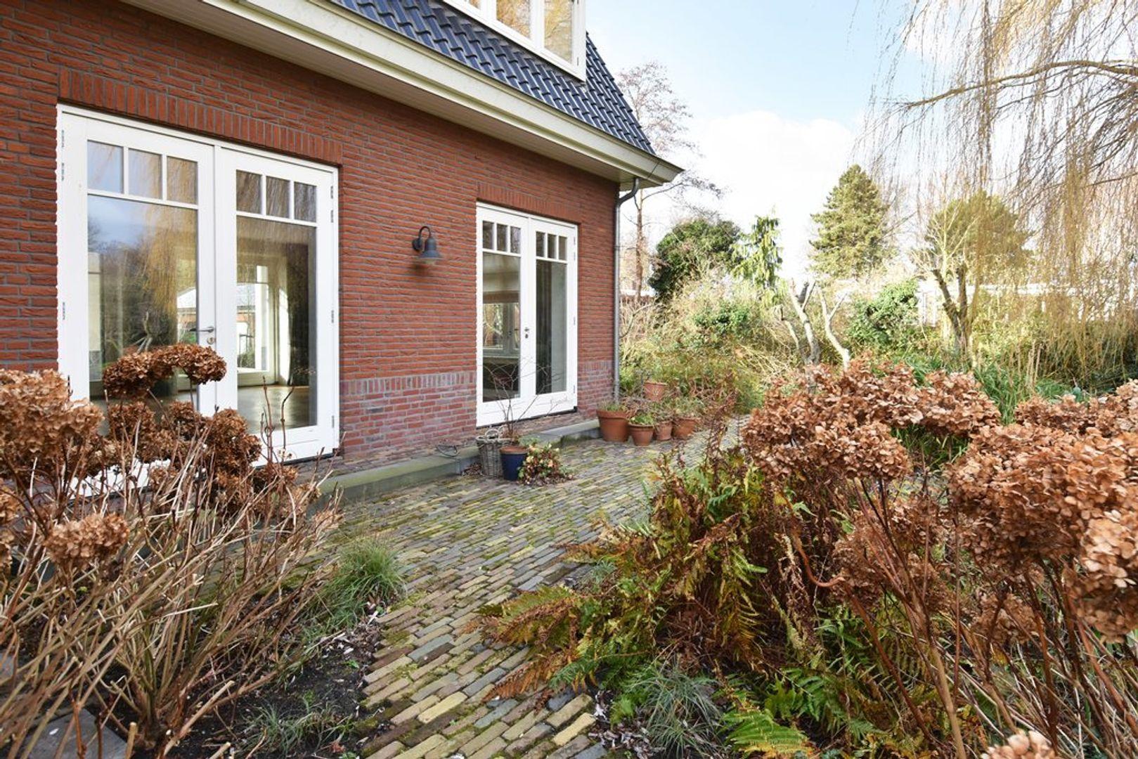 Oostsingel 183, Delft foto-46